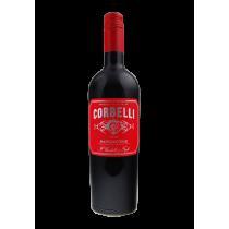 Corbelli Sangiovese 2018