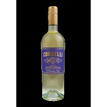 Corbelli Grillo Pinot Grigio 2016
