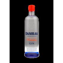 Damrak Premium Gin