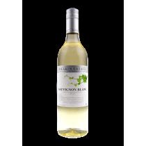 Deakin Estate Sauvignon Blanc 2018