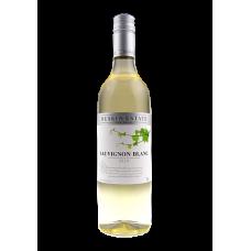Deakin Estate Sauvignon Blanc 2016