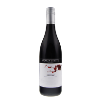 Deakin Estate Shiraz 2018