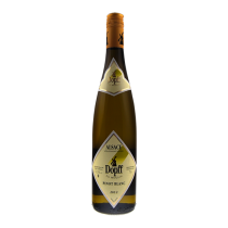 Dopff Pinot Blanc 2015