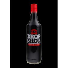 Dropshot Double Black