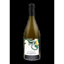 El Castilla Viura Chardonnay 2017