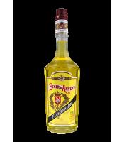 Elixir d Anvers