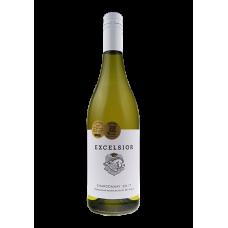 Excelsior Chardonnay 2017