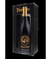 Faustino Icon Edition 2001