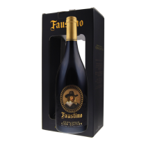 Faustino Icon Edition 2014