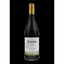 Faustino Rioja Organic Red 2017