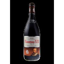 Faustino VII Tinto 2013