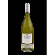 Vignoble Ferret Sauvignon Blanc 2016