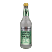 Fevertree Elderflower Tonic