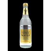 Fevertree Premium Indian Tonic
