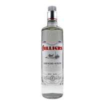 Filliers Alcool Pur 96.2 %