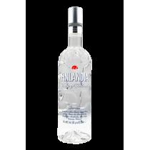Finlandia ( 0.7 liter )
