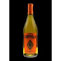 Francis Coppola Chardonnay 2018
