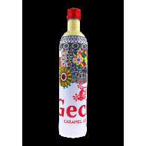 Gecko Caramel Vodka