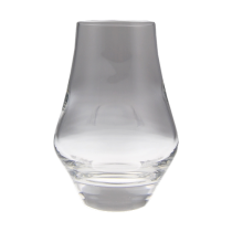 Sniffer Glass 18 cl