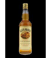 Glen Mavis Blended Scotch