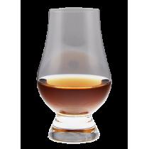 Glencairn whiskyglas ( zonder logo )