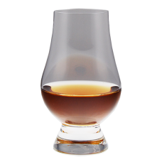 Glencairn whiskyglas