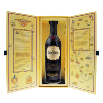 Glenfiddich Age of Discovery - Madeira Cask Finish