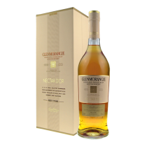 Glenmorangie Nectar d Or