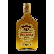 Glen Scanlan ( 0.20 liter )