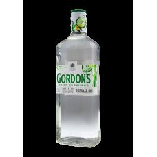 Gordons Crisp Cucumber