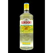 Gordons Sicilian Lemonade
