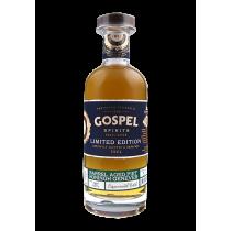 Gospel Barrel Aged Piet Honingh Genever