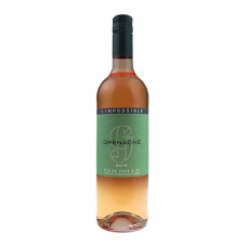 L' Impossible Grenache Rose 2017
