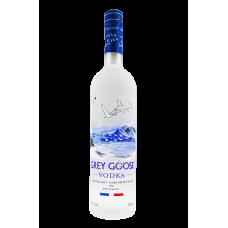 Grey Goose miniatuur