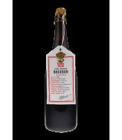 Gulden Draak Cuvée Prestige Bourbon 2020