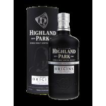Highland Park Dark Origins 46.8%