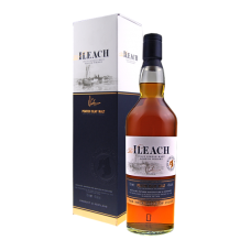Ileach Islay Single Malt
