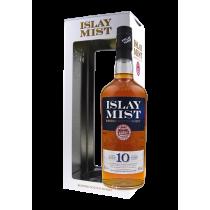 Islay Mist 10 Years