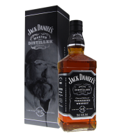 Jack Daniels Master no.5