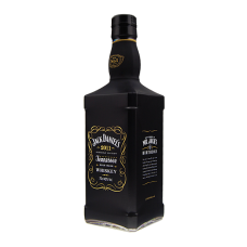 Jack Daniels Birthday Edition 2011