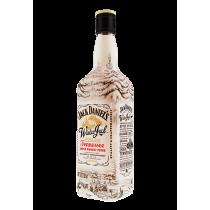 Jack Daniels Winterjack
