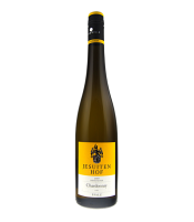 Jesuitenhof Chardonnay 2020