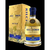 Kilchoman 100%
