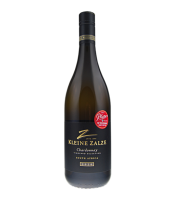 Kleine Zalze Chardonnay Vineyard Selection 2020