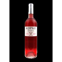 Kopke Vinho Douro Rosado 2016