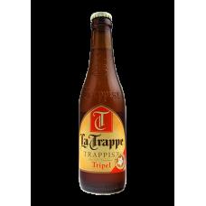 La Trappe Tripel