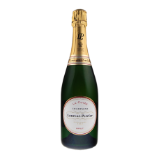 Laurent Perrier Brut La Cuvee