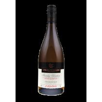 Luis Felipe Edwards Chardonnay Gran Reserva 2019