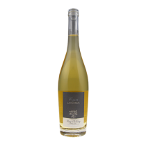 Maison La Chenais Prestige Chardonnay 2020