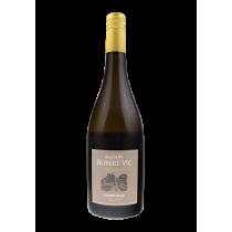 Maison Robert Vic Chardonnay Prestige 2018